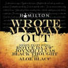 Lin-Manuel Miranda Drops 'Wrote My Way Out' Remix ft. Royce D 5'9 & More