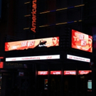 Up on the Marquee: TRUE WEST, with Ethan Hawke and Paul Dano! Photo