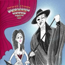 BWW Exclusive: Ken Fallin Draws the Stage - 30 Years of THE PHANTOM OF THE OPERA