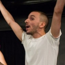 HERE & QUEER Announces New Show at Upright Citizens Brigade Theater Photo