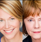 Casting Announced For Shattered Globe And Theater Wit's THE REALISTIC JONESES Photo