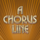 A CHORUS LINE Comes To The Palace Theatre 4/19 - 5/12!