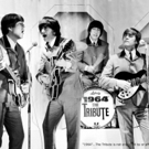 Schimmel Center at Pace University Presents 1964 The Tribute Photo