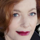 BWW Interview: A Talent in Her Own Right, Kiki Ebsen's Much More Than Just Her Father's Daughter