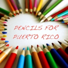 Playhouse On Park to Host Pencils For Puerto Rico Fundraiser