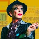 BWW Review: DAVID HOYLE: DIAMOND, Tron Theatre, Glasgow