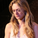 Photo Flash: Classic Stage Company Presents Tennessee Williams' SUMMER AND SMOKE Photo