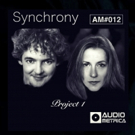 Synchrony Unveil Debut EP 'Project 1'