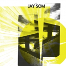 Jay Som Announces Pirouette 7-Inch Out 1/26 + Shares A-Side