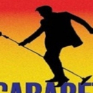 Ambassador Productions Presents Provincetown CabaretFest 2019