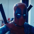 VIDEO: Watch the Unauthorized Disney Musical Parody of DEADPOOL 2