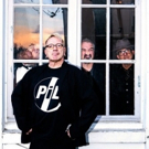 Public Image LTD Announces 40th Anniversary Celebration; North American Tour Starts October 9 In New Orleans
