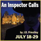 Players Present The Classic Mystery AN INSPECTOR CALLS July 18-29 Photo