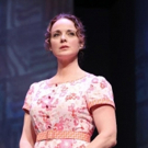 Review Roundup: Irish Rep's ON A CLEAR DAY YOU CAN SEE FOREVER Photo