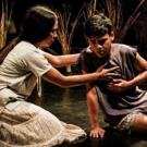 BWW Review: HIMALA: ISANG MUSIKAL Tells Its Story Similar to The Original Film