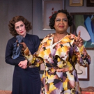 Photo Flash: First Look at Milwaukee Repertory Theater's BLACK PEARL SINGS! Photos