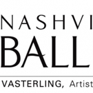 Nashville Ballet Premieres Holocaust & Humanity Project Photo