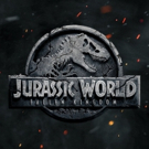 VIDEO: Watch the All New Trailer for JURASSIC WORLD: FALLEN KINGDOM Photo