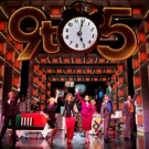 9 TO 5 THE MUSICAL Extends In The West End In To 2020