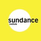 Sundance Institute Announces Inaugural Class of Momentum Fellows Photo