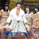 BWW Review: JOSEPH & THE AMAZING TECHNICOLOR DREAMCOAT at 5-Star Theatricals