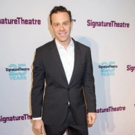 Matthew Rauch and Zina Wilde to Star in Laurence Shanet's CHASE THE ACE