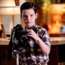 Scoop: Coming Up on a New Episode of YOUNG SHELDON on CBS - Thursday, January 3, 2019