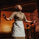 BWW Review: Portland Center Stage's THE COLOR PURPLE Give Us What We Need Most: Hope