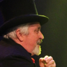 BWW Review: A CHRISTMAS CAROL Shines Bright with Hope at Theatre Baton Rouge Photo