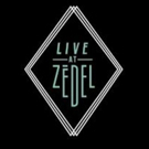 Winter/Spring Season Announced For Live At Zédel Photo