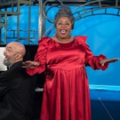 BWW Previews: COOKIN' AT THE COOKERY: THE MUSIC AND TIMES OF ALBERTA HUNTER at Ensemble Theatre Company