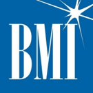 BMI Announces Programming for Sundance Film Festival