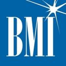 BMI Announces Programming for Sundance Film Festival