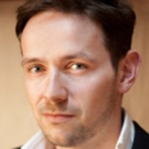 Countertenor Iestyn Davies And Lutenist Thomas Dunford To Appear In Concert May 19 Photo