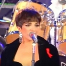 VIDEO: A Queen Meets Queen! Relive Liza Minnelli's 'We Are the Champions' Photo