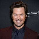 Showtime Orders BLACK MONDAY Comedy Starring Andrew Rannells, Don Cheadle, & Regina Hall