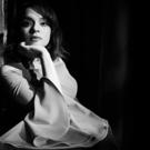 Norah Jones Announces Australian & New Zealand Shows
