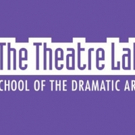 BWW News: Theatre Lab Takes on THE HUNCHBACK OF NOTRE DAME (Week Two)