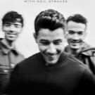 Jonas Brothers Sign Book Deal With Macmillan