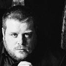 Danny Bryant Release New Album 'Revelation' This April