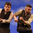 Photo Flash: First Look at STONES IN HIS POCKETS Photo