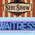 Creative Teams Set for SIDE SHOW & WAITRESS Photo