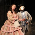 BWW Review: ArtsWest Really Goes for It With Demented Racial Carnival Ride AN OCTOROO Photo