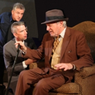 Westport Community Theatre Announces THE PRICE Photo