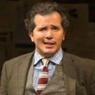 VIDEO: On This Day, November 15- John Leguizamo Schools Broadway On LATIN HISTORY FOR MORONS