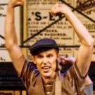 BWW Review: NEWSIES at White Theatre Photo