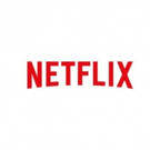 Netflix Acquires KNOCK DOWN THE HOUSE