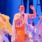 BWW Review: Walnut's MAMMA MIA! 'The Winner Takes It All'