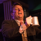 BWW Review: THE IRISH...AND HOW THEY GOT THAT WAY at Fulton Theatre