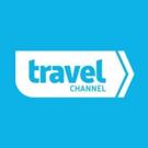 Travel Channel Presents New Series LEGEND HUNTER Photo